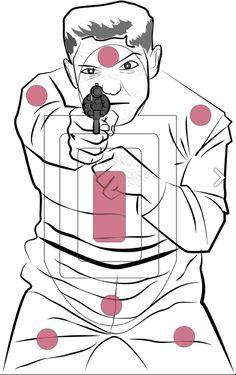 target jc