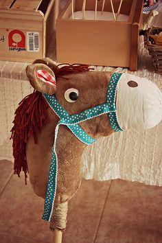 Farm Party - Stick Horse                                                                                                                                                                                 More
