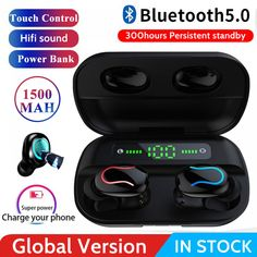 Las Mejores 180 Ideas De Auriculares Bluetooth Auriculares Bluetooth Bluetooth Auriculares