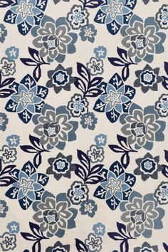 Liora Manne Ravella Floral Rugs   Rugs Direct
