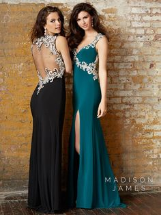 Prom Dresses New York | Guest of Affair Long Island NYC | Sugarplum Madison James Special Occasion 15-157 IN STORE COLLECTION Formal, Evening & Prom Dresses - Dress Shop Long Island, NY | Sugarplum