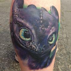 JF_Tattoo-train-your-dragon.jpg (536×536)