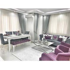 Awesome Salon Turc Moderne Gallery House Design