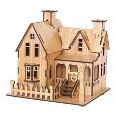 Cheap 2014new madera 3d rompecabezas modelo de construcción villas, Compro Calidad Kits de Construcciones directamente de los surtidores de China: Productos 1 . Hecho de versión de bambú de alta calidad , Fácil de montar (bambú no materia prima versión