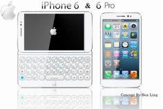 iphone-6-Pro-6-concept3