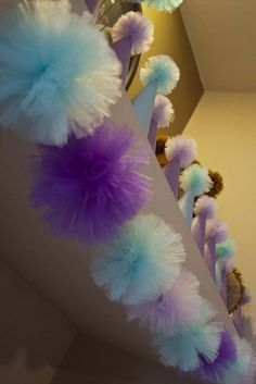 """Photo 1 of 51: Tutus, Ties, and Teddy Bears / Birthday """"Zia is Two!"""" 