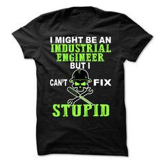 Industrial Engineer T-Shirts, Hoodies. GET IT ==► https://www.sunfrog.com/No-Category/Industrial-Engineer-.html?id=41382