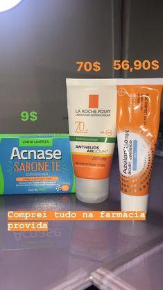 Roche Posay, Diy Spa, Spa Day, Beauty Skin, Beauty Hacks, Skin Care, Makeup, How To Make, Skin Routine