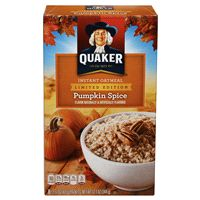 Search Results – Product List : Pumpkin spice | Meijer.com