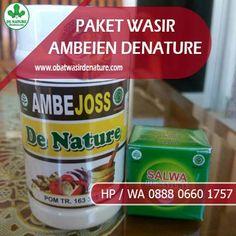 Obat Herbal Ambejoss & Salep Salwa DE NATURE Untuk Solusi Penyakit: - Wasir - Ambeien - BAB Sakit - BAB Berdarah - Benjolan Di Anus - Susah BAB - Anus Sakit / Perih / Panas - Dan berbagai keluhan wasir / ambeien lainnya. Coffee Cans, Herbalism, Drinks, Food, You're Welcome, Herbal Medicine, Drinking, Beverages, Essen