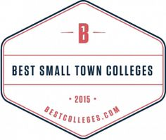 LA Tech ranked in the 50 Best Small Town Colleges of 2015 | BestColleges.com