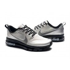 Shoes Excellence And Cheap Men Nike Air Silver Grey Black For Sale. Nike Air Max 2020 - Excellence And Cheap Men Nike Air Silver Grey Black For Sale. Air Max Sneakers, Sneakers Nike, Nike Air Max, Grey, Silver, Shopping, Shoes, Black, Fashion