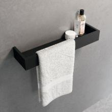 All Accessories Accessories Frame - Novellini Design Wc, Metal Design, Bathroom Wall Shelves, Towel Rack Bathroom, Bathroom Accesories, Bath Accessories, Shower Holder, Mirror Cabinets, Shower Enclosure