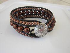 #Chan Luu style #jewelry