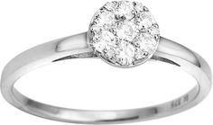 www.wolfbros.co.za #diamond #rings