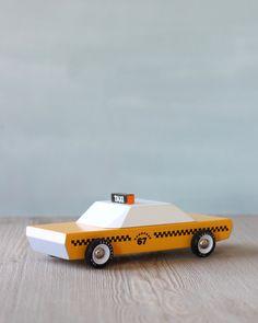 Odin Parker - Shop All Toy Trunk, Botany, Wooden Toys, Woodworking, Shop, Wooden Toy Plans, Wood Toys, Woodworking Toys, Carpentry