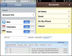 How to Recover Lost Notes on My iPhone