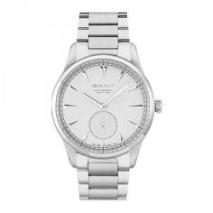 26995659e88 As 16 melhores imagens em Relógios Gant - Senhora
