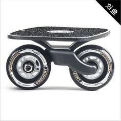 27.88$  Buy here - https://alitems.com/g/1e8d114494b01f4c715516525dc3e8/?i=5&ulp=https%3A%2F%2Fwww.aliexpress.com%2Fitem%2FTWOLIONS-Classic-Fish-pattern-Freeline-Aluminum-Alloy-Skates-Drift-Board-Scrub-Patines-Skateboard-Deck-FreelineSkate-Wakeboard%2F32600566849.html - TWOLIONS Classic Fish pattern Free line Aluminum Alloy Skates Drift Board Scrub Patines Skateboard Deck FreelineSkate Wakeboard 27.88$