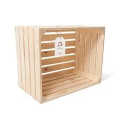 Ladite/lazi/cutii decorative din lemn Brasov - imagine 1