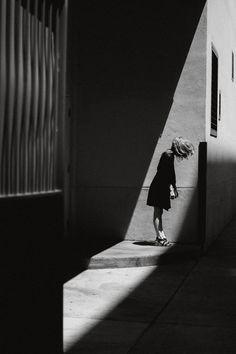 "niravpatelphotography: ""Sacramento. ohthumbelina "" #streetphotography"
