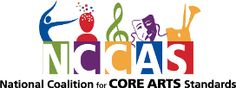 The 2014 Music Standards are all about Music Literacy. The standards emphasize conceptual understanding in areas that reflect the actual…