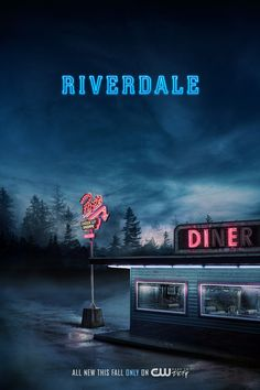 Riverdale season 2 is finally on tonight and I can't wait. I'm soooooo excited!!!!!!!!!!!!!! #Riverdale #Season2