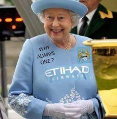 One is City til one dies! Zen, Manchester Uk, Blue City, English Premier League, Soccer Fans, Blue Moon, Vespa, Windsor, Funeral