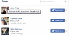 how to cancel friend request on facebook lite