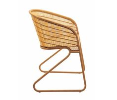 Flo easy chair - Chairs / Stools / Benches - Seating - furniture - Products