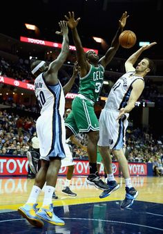 Boston Celtics Basketball - Celtics Photos - ESPN