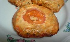Superb Back to School Recipe: Quiche with Jennie-O Turkey Bacon http://emycook.blogspot.com/2014/09/superb-recipe-quiche-with-jennie-o.html