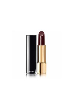 Searching for a Dark Lip Color for Fall? Pick From Our Edit of Vampy Shades