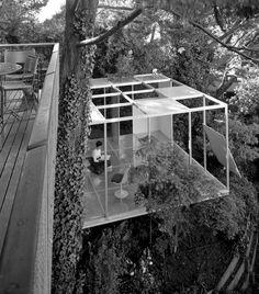 1959 | Architect: John Matthias Via