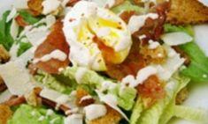 Easy caesar salad - Kidspot