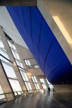 foster + partners: SSE hydro entertainment venue, scotland - designboom | architecture & design magazine