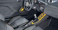 #carexporter  Lotus Cars for Export / Import - lightisright, lotus70, handmadeinhethel: Pro Imports Motors - Car… #exportcars
