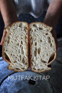 Country Bread, Internet, Food, Essen, Meals, Yemek, Eten
