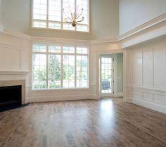 helima sprossenfenster landhausstil sprossen sind. Black Bedroom Furniture Sets. Home Design Ideas