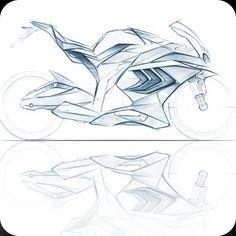 #motorcyclesketch #motorcycle #sketch #motorcycledesign #design #motorcycledoodle #doodle #industrialdesign #productdesign #transportationdesign #bike #bikedesign #bmw #gs #streetbike #motorrad #sketchaday #sketchoftheday #instasketch #s1000rr #hp4 #s1000 #rr #bmws1000
