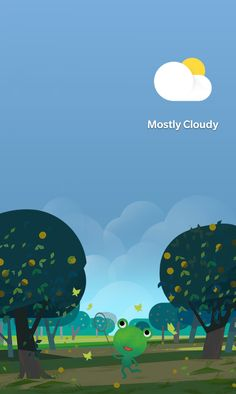 Google Weather, Art Google, Android, Day, Movie Posters, Image, Film Poster, Popcorn Posters, Film Posters
