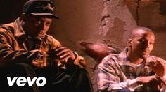 Warren G - Regulate ft. Nate Dogg...OH YEAH