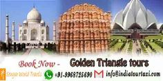 India Tour Taxi Provide Luxury Car Rental in Delhi Call Now +91-9968725690 Tourist Car Rent in Delhi, Luxury Car Hire Delhi, Car on Rent in Delhi, Car Rental In Delhi, Tourist Car in Delhi, Luxury Car on Rent in Delhi, Innova crysta on rent in Delhi, Delhi Car Rental, SUV Car hire from Delhi at cheapest price.