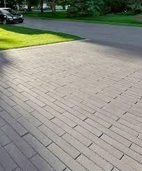 modern pavers - Google Search