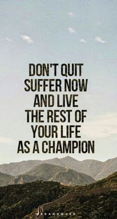 motivational-quotes-32