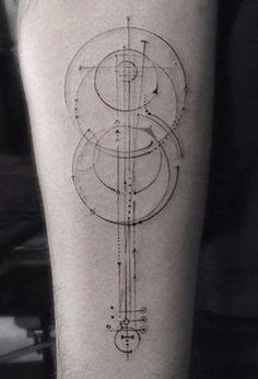 Line Tattoos Designs                                                                                                                                                                                 More