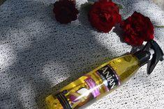 Cupon de reduceri 'Anian' valabil în acest weekend Revlon, Sorbet, Red Wine, Alcoholic Drinks, Cosmetics, Glass, Beauty, Drinkware, Alcoholic Beverages