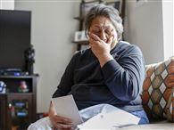 Medicaid mishap - Toledo Blade