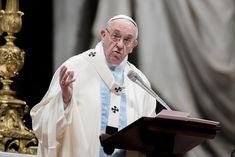 Élet+Stílus: Egyetlen pápa sem volt még ennyire megengedő egy meleggel szemben - HVG.hu Religion, Religious Education