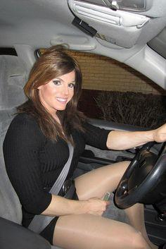 Erica Scott